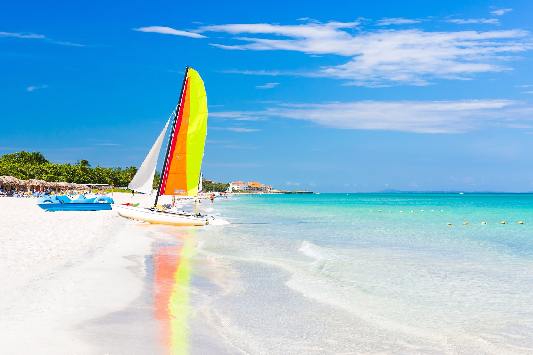 varadero-beach-sailboats
